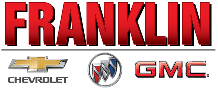 Hyundai Dealers In Va >> Franklin Chevrolet Buick GMC - Franklin, VA: Read Consumer reviews, Browse Used and New Cars for ...