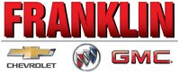 Franklin Chevrolet Buick GMC logo