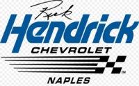Rick Hendrick Chevrolet of Naples logo
