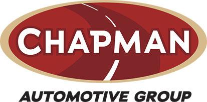 Chapman Ford Scottsdale >> Chapman Ford Scottsdale Az Read Consumer Reviews Browse