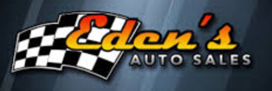 Eden Auto Sales >> Eden S Auto Sales Valley Center Ks Read Consumer Reviews Browse