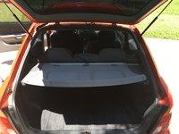 Picture of 2005 Hyundai Accent GT Hatchback, interior