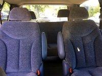 Picture of 1999 Dodge Grand Caravan SE FWD, interior, gallery_worthy