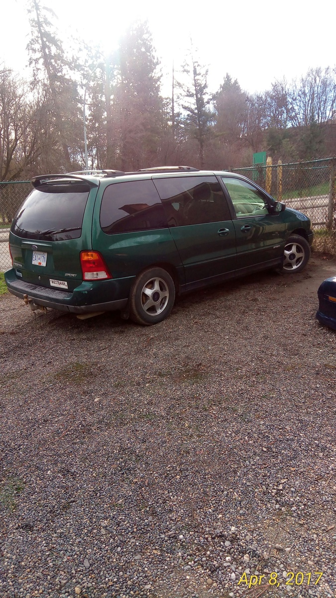 ford windstar questions i removed the mirrors and door panelling on my 2002 ford windstar now cargurus ford windstar questions i removed the