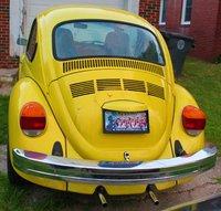 Picture of 1971 Volkswagen Super Beetle 1303, exterior, gallery_worthy
