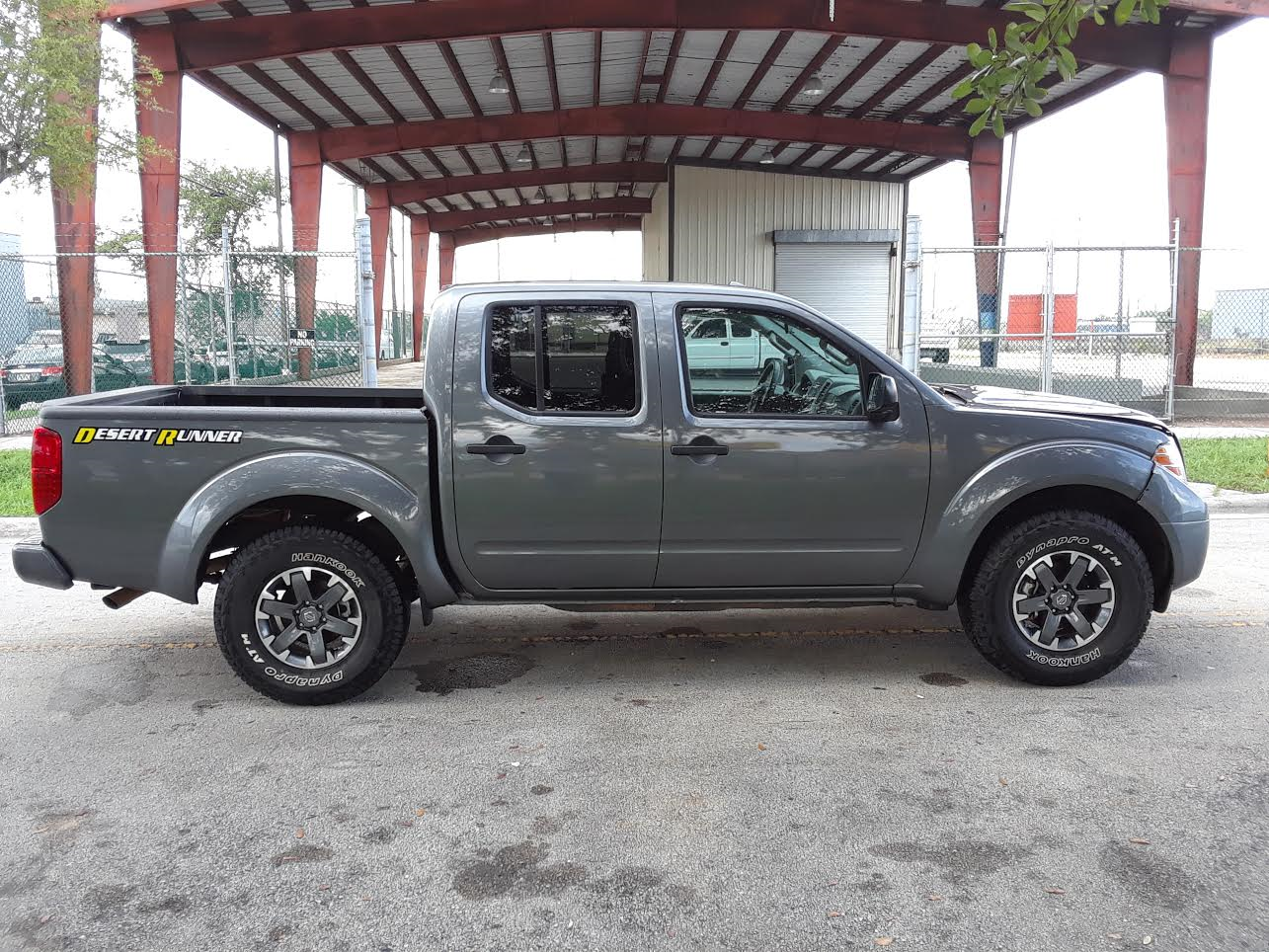 Invoice For Car Excel  Honda Ridgeline Price  Cargurus Software For Invoices with Free Invoicing Software Mac Pdf Picture Of  Nissan Frontier Desert Runner Crew Cab Exterior  Galleryworthy Email Confirmation Receipt