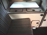 Picture of 1983 Volkswagen Vanagon Camper Passenger Van, interior, gallery_worthy