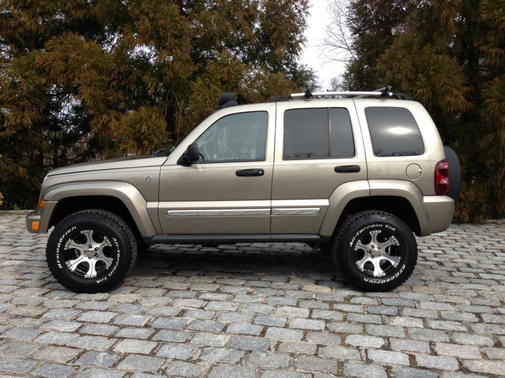jeep liberty questions - back window won't latch shut - cargurus