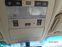 Picture of 2011 Lexus HS 250h Base, interior, gallery_worthy