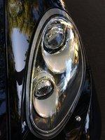 Picture of 2012 Porsche Cayman S Black Edition, exterior