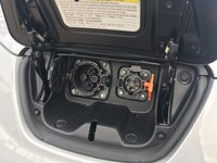 Picture of 2012 Nissan Leaf SV, interior, engine, gallery_worthy