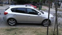 Picture of 2012 Kia Forte5 SX, exterior, gallery_worthy