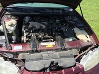 Picture of 2001 Chevrolet Lumina 4 Dr STD Sedan, engine, gallery_worthy