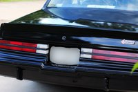 Picture of 1984 Buick Grand National, exterior, gallery_worthy