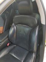 Picture of 2013 Lexus IS 350 Base, interior
