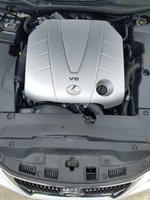 Picture of 2013 Lexus IS 350 Base, engine