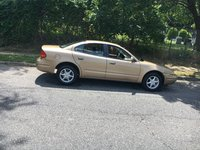Picture of 1999 Oldsmobile Alero 4 Dr GL Sedan, exterior, gallery_worthy