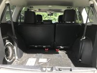 Picture of 2011 Mitsubishi Outlander GT AWD, interior, gallery_worthy