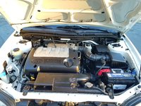 Picture of 2002 Kia Spectra LS, engine, gallery_worthy