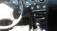 Picture of 2000 Hyundai Tiburon FWD, interior, gallery_worthy