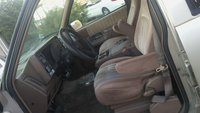 Picture of 1993 Chevrolet Suburban C2500, interior, gallery_worthy