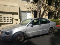 Picture of 2003 Volvo S40 1.9T, exterior