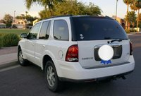 Picture of 2004 Buick Rainier CXL Plus, exterior