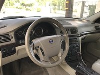Picture of 2004 Volvo S80 T6, interior, gallery_worthy