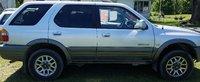 Picture of 2000 Honda Passport EX-L, exterior, gallery_worthy