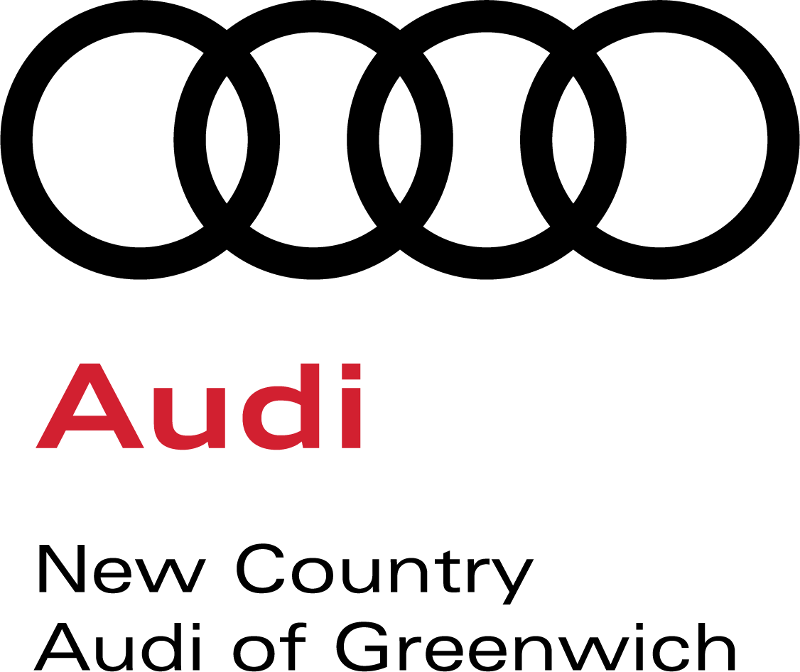 New Country Audi Of Greenwich Greenwich CT Read Consumer Reviews - Audi greenwich