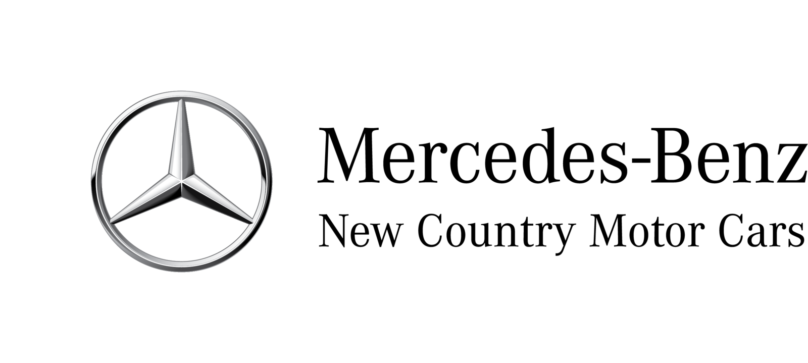 New Country Mercedes Benz Hartford Ct Read Consumer