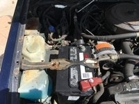 Picture of 1991 Isuzu Trooper 4 Dr XS 4WD SUV, engine, gallery_worthy