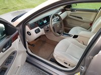 Picture of 2006 Chevrolet Impala LT, interior, gallery_worthy