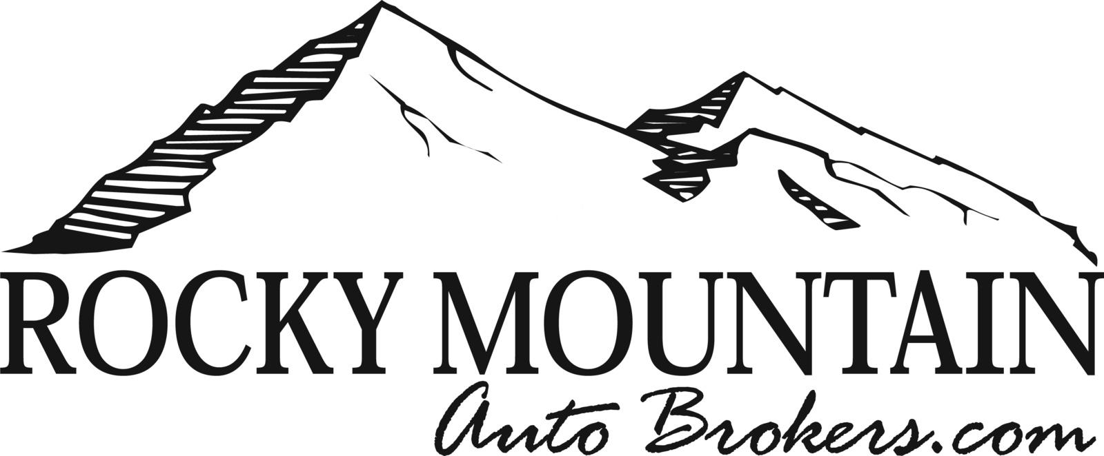 Rocky Mountain Auto Brokers Inc Colorado Springs Co