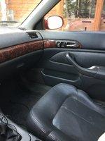 Picture of 1997 Acura CL 2.2 Premium, interior