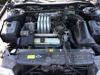 Picture of 1991 Cadillac Allante FWD, engine, gallery_worthy