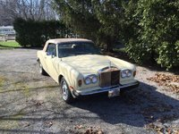 Picture of 1982 Rolls-Royce Corniche, exterior, gallery_worthy