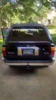 Picture of 1992 Toyota 4Runner 4 Dr SR5 V6 4WD SUV, exterior