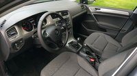 Picture of 2017 Volkswagen Golf 1.8T S, interior