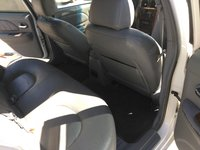 Picture of 2001 Hyundai Sonata Base, interior, gallery_worthy