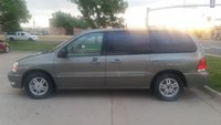 Picture of 2005 Ford Freestar SEL, exterior