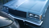 Picture of 1985 Buick LeSabre Limited Sedan FWD, exterior, gallery_worthy