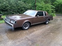 Picture of 1981 Buick Regal Limited Coupe, exterior