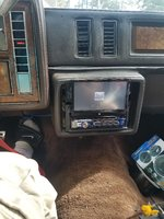 Picture of 1981 Buick Regal Limited Coupe, interior