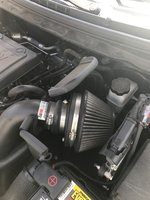 Picture of 2013 Kia Forte Koup SX, engine