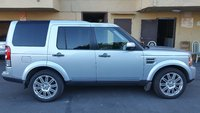 Picture of 2010 Land Rover LR4 HSE, exterior