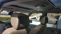 Picture of 2010 Land Rover LR4 HSE, interior