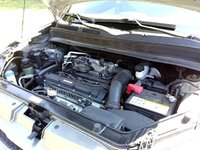 Picture of 2011 Kia Soul +, engine, gallery_worthy