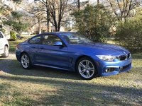 Picture of 2017 BMW 4 Series 440i xDrive, exterior
