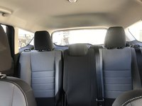 Picture of 2017 Ford Escape S FWD, interior, gallery_worthy